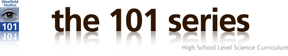 The 101 Series
