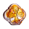 Crystal Feng Shui, Gourd or Hulu, Accept Fortune, Receive Blessings - LIULI Crystal Art