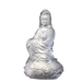 Meditation in Spring Wind (Guanyin) - Mortal Smile