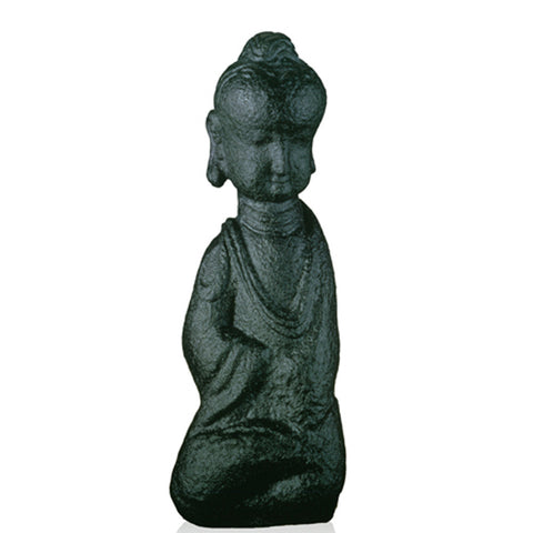 Peace of Mind (Zen Decor) - Free Mind in Weal or Woe