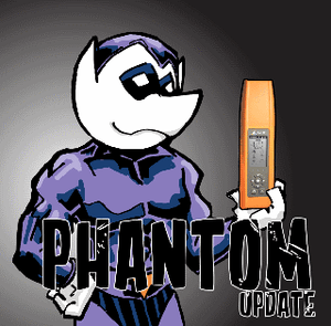 Bad Elf Flex™ GNSS Receiver Adopts the  Hemisphere Phantom™ OEM Module