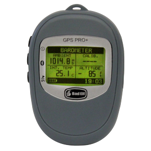 Bad Elf GPS Pro+ EFB Bundle