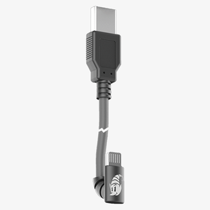 Cable for Lightning Connector