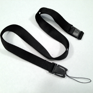 Spare (35in/90cm) Neck Lanyard for Bluetooth GPS