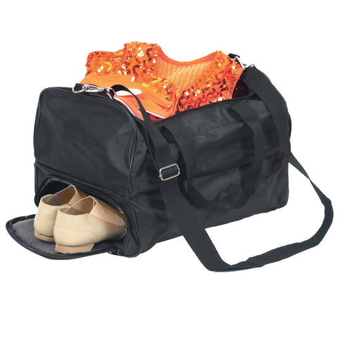 Shoe / Accessory Travel Tote