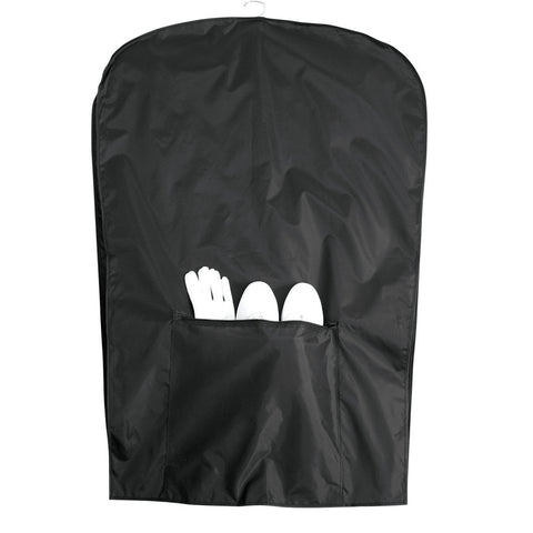 45″ Winged Garment Bag