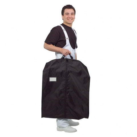 65″ Poly-Soft Garment Bag