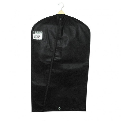 44″ SofTek Garment Bag