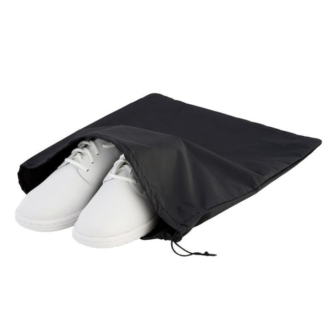 Poly-Soft Shoe Bag