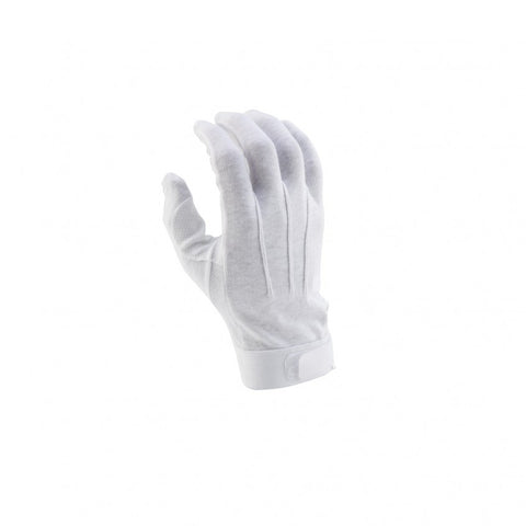 Deluxe Hook/Loop Sure-Grip Gloves