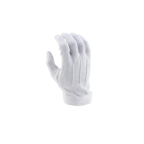 Economy Hook/Loop Sure-Grip Gloves