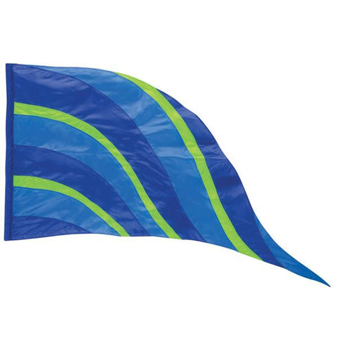 In-Stock Flag