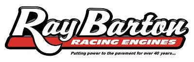 Ray Barton Racing Engines, Inc.