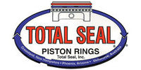 Total Seal Rings
