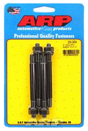 "ARP FASTENERS: Carb Stud Kit - 2"" Spacer"