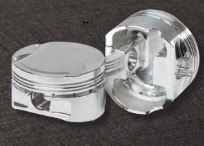 DIAMOND PISTONS: FORD MODULAR COYOTE STREET/STRIP SERIES