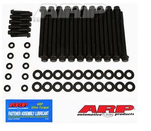 ARP FASTENERS: Gen III Hemi Head Bolt Kit