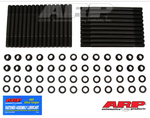 "ARP FASTENERS: Hemi Head Stud Kit - Standard Block 1/2"" Threads"