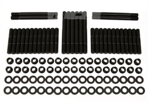 ARP FASTENERS: Big Block Chrysler Head Stud Kit - Indy 440 Heads