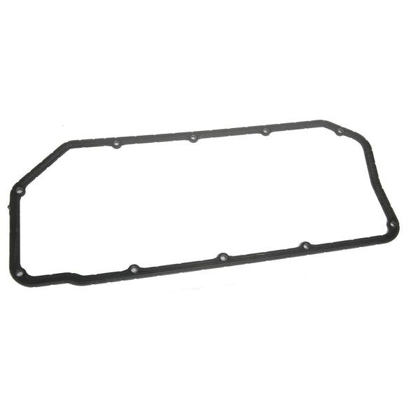 COMETIC GASKETS: GEN II HEMI VALVE COVER GASKETS FOR STEEL COVERS