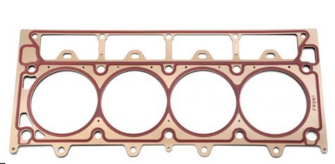 LSX-SC Head Gasket (Single)