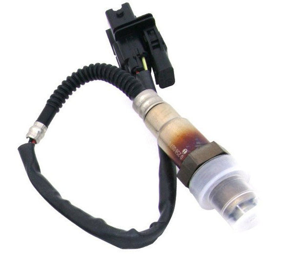 RACEPAK: AIR FUEL SENSOR