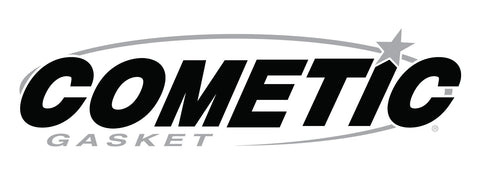 COMETIC HEAD GASKETS