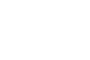 STRIKECLUB