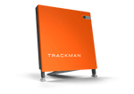 TRACKMAN 4 INDOOR - strikeclub.store