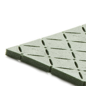 ASTROLAY Shockpad Underlay L10m x W1.5m 15m2 - strikeclub.store