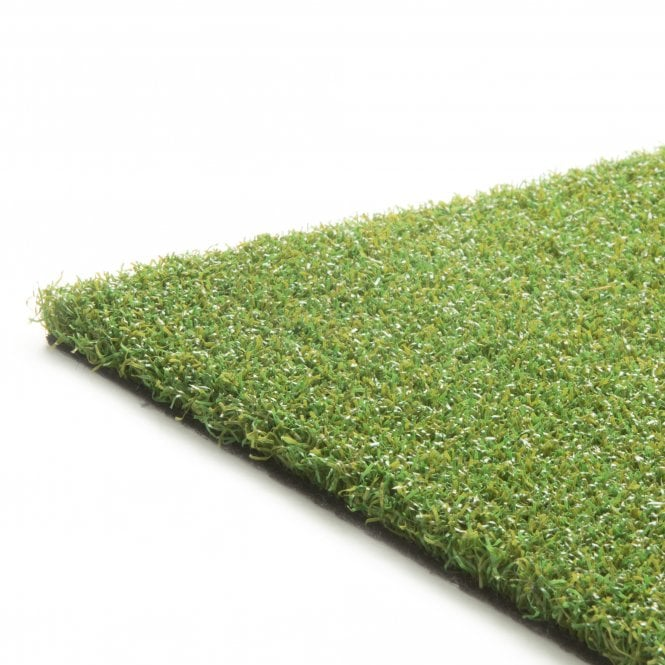 Pro Putt 12mm Artificial Grass - Indoor & Outdoor Putting Green Surface | £19.99 per Meter - strikeclub.store