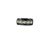 Bague Dragon Valka