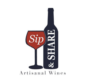 Sip & Share Wines