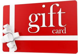 Sip & Share Wines Gift Card