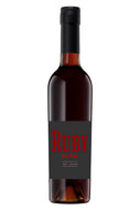 RUBY Red Port