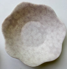 Load image into Gallery viewer, Nerikomi Porcelain Mini Dishes