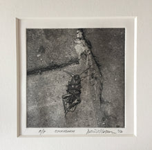 Load image into Gallery viewer, Photo-Polymer Gravure Prints