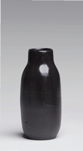 Load image into Gallery viewer, Glazed Stoneware Vases