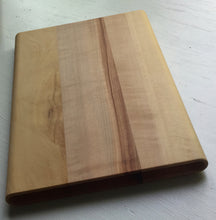 Load image into Gallery viewer, Radius Cutting Boards