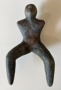 Body Series Sculptures