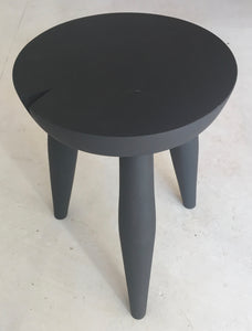 Shadow Stool