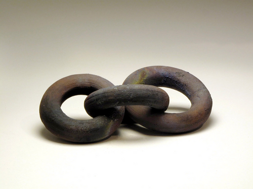 Maru Raku Series No. 1, 2011