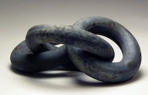Maru Raku Series No. 3, 2011