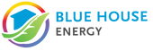 High Performance VRF Ducted Heat Pump Systems | Blue House Energy | Canada