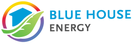 Bluehouse new horizontal