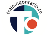 trainingOntario logo