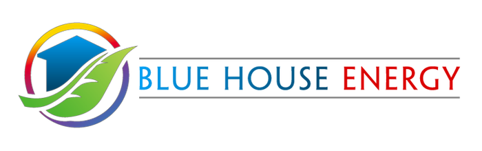 Blue House Energy