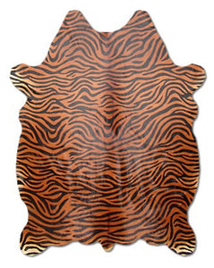 Animal Print Cebrallo 2