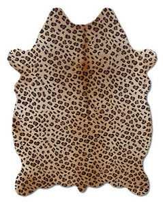 Animal Print Leopardo 2