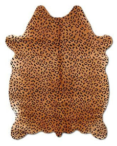 Animal Print Leopardo 3